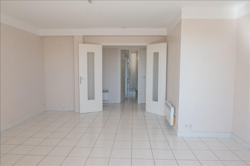 Rental apartment Toulon 649€ CC - Picture 2