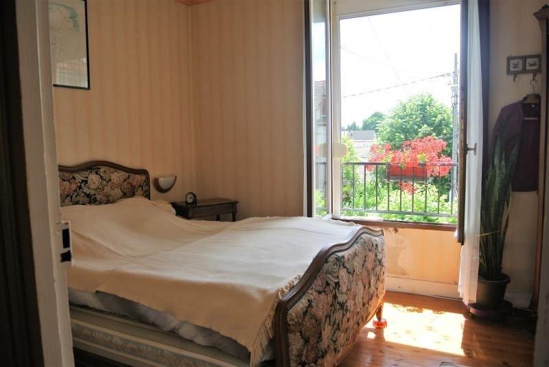 Vente maison / villa St leu la foret 354000€ - Photo 6