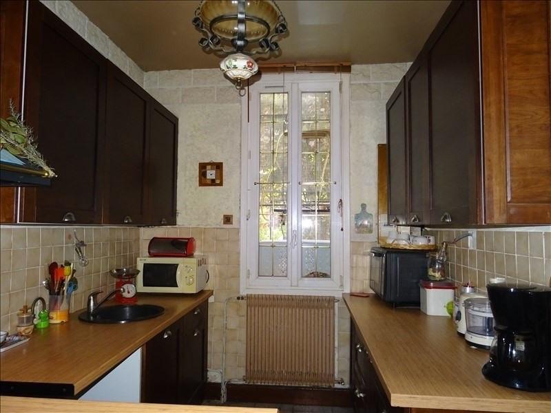Sale house / villa Chatillon 700000€ - Picture 3