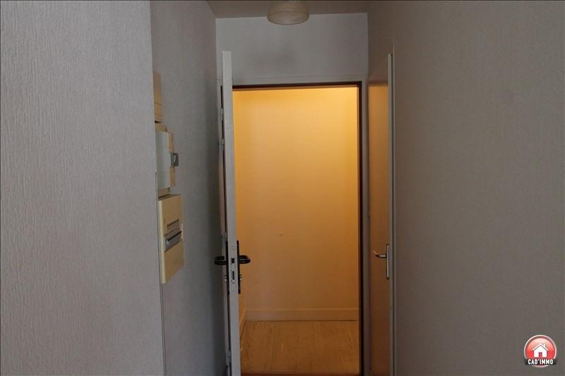 Rental apartment Bergerac 395€ CC - Picture 4