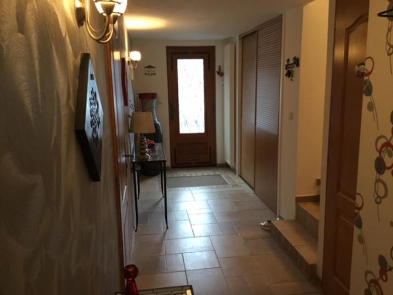 Vente maison / villa Châlons-en-champagne 230000€ - Photo 3
