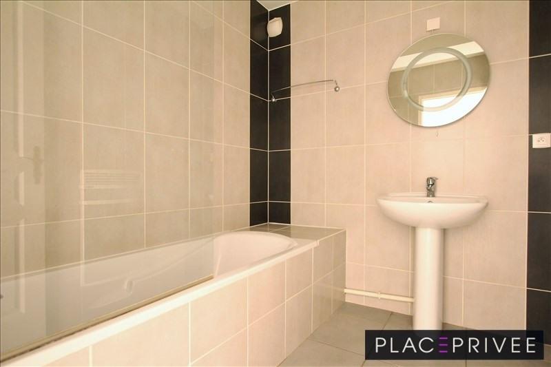 Rental apartment Fleville devant nancy 650€ CC - Picture 6