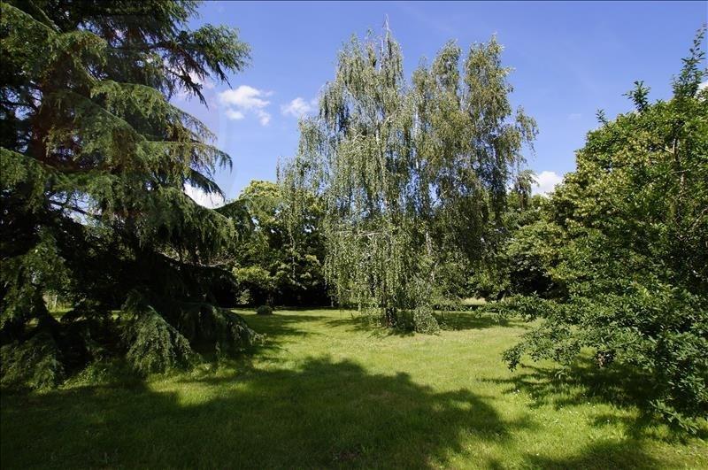 Vente maison / villa Lamonzie saint martin 213000€ - Photo 6