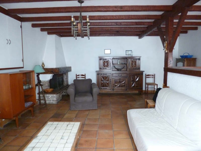 Vente maison / villa La bree les bains 146000€ - Photo 2