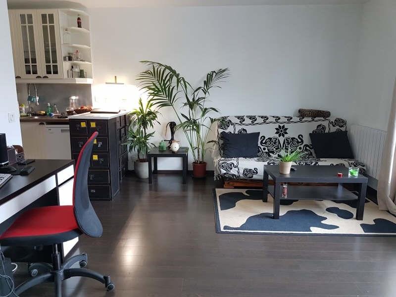 Venta  apartamento Sartrouville 214000€ - Fotografía 3