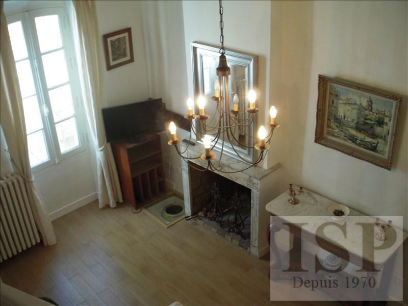 Location maison / villa Aix en provence 2859€ CC - Photo 10