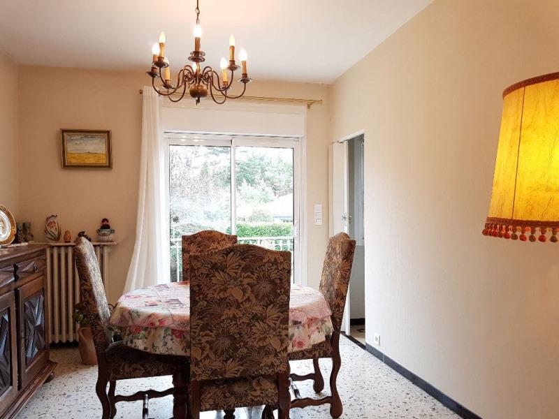 Sale house / villa Aire sur l adour 145000€ - Picture 13