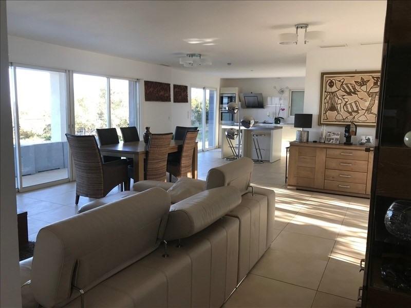 Deluxe sale house / villa Monticello 1180000€ - Picture 5