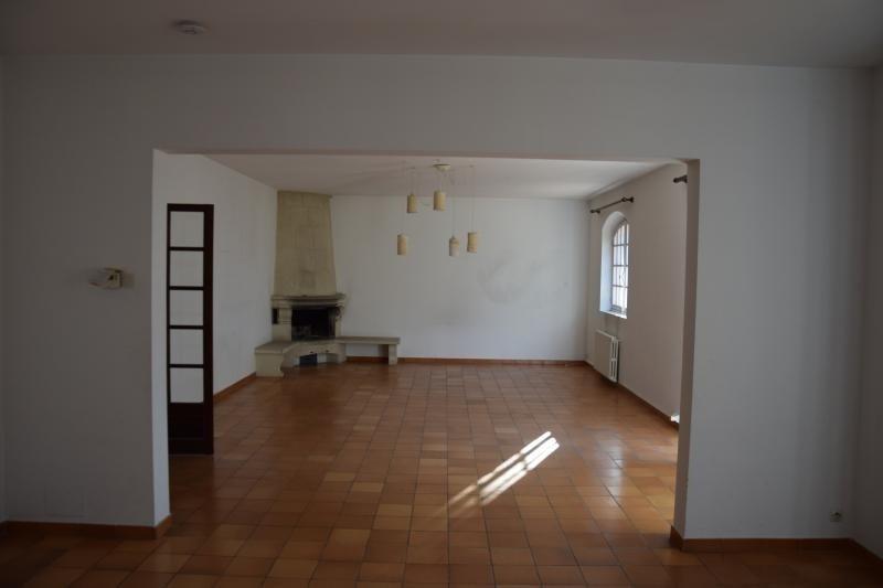 Vente de prestige maison / villa Eguilles 780000€ - Photo 9