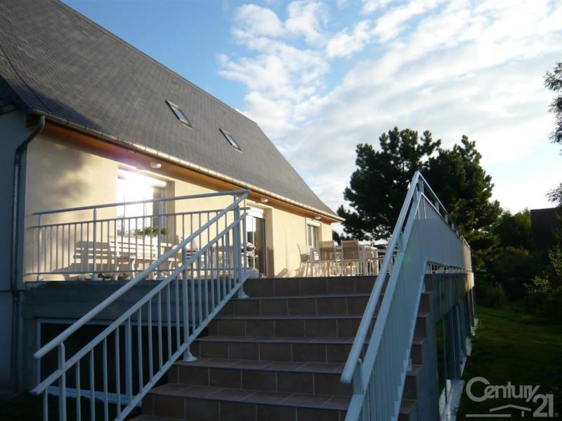 Vente maison / villa Vauville 296000€ - Photo 12