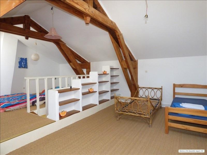 Vente maison / villa Bagnols sur ceze 272000€ - Photo 16
