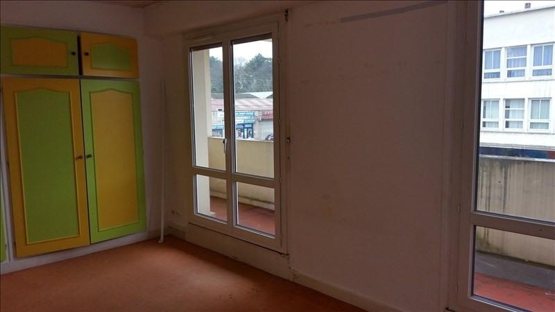 Vente appartement Savigny sur orge 159600€ - Photo 5