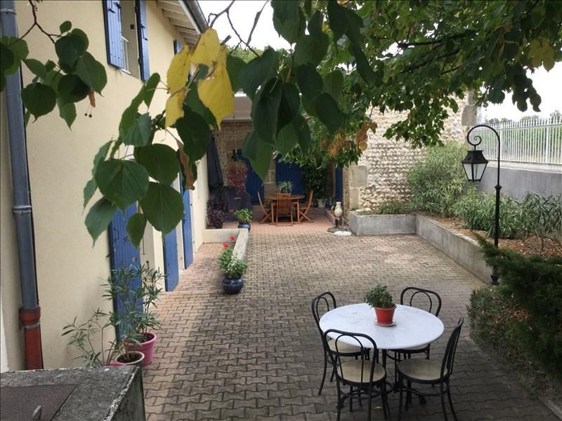 Vente maison / villa Mercurol 345 000€ - Photo 2