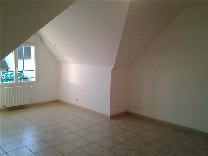 Vente maison / villa Blois 314 000€ - Photo 5
