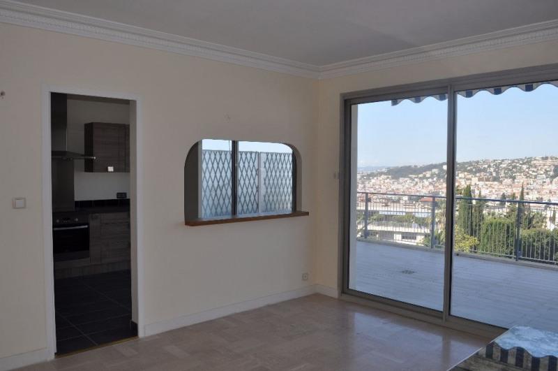 Location appartement Nice 3200€ CC - Photo 4