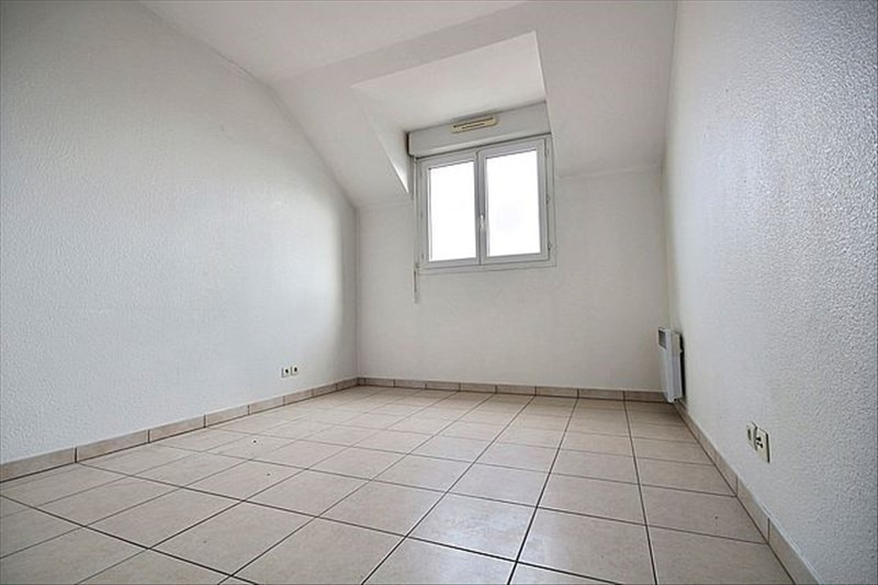 Vente appartement Alfortville 315 000€ - Photo 4