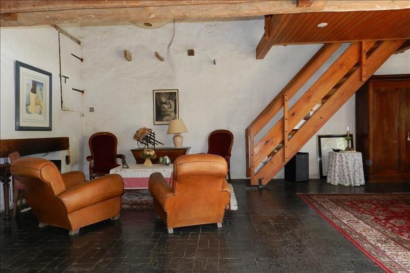 Sale house / villa Proche mormant 336500€ - Picture 6