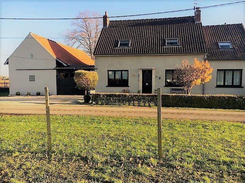 Vente maison / villa La couture 353000€ - Photo 1