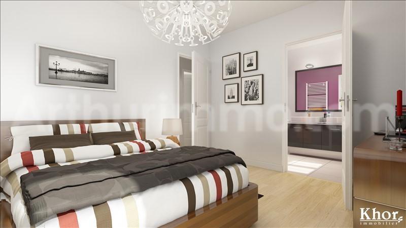 Sale house / villa La chapelle st mesmin 170000€ - Picture 2