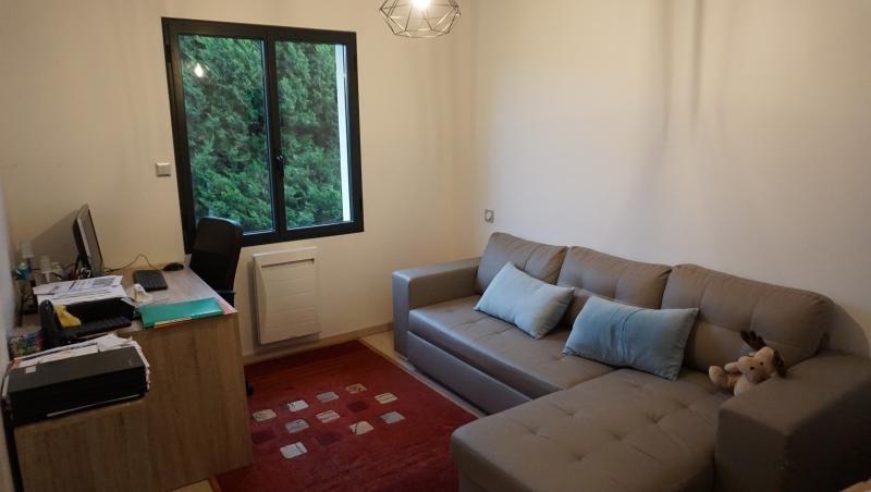 Sale house / villa Cazaux 319400€ - Picture 4