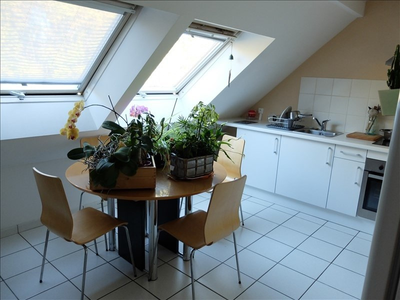 Vente maison / villa Rixheim 223 000€ - Photo 3