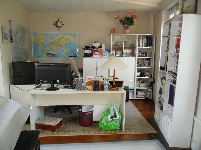 Deluxe sale house / villa Precy sur oise 750000€ - Picture 7
