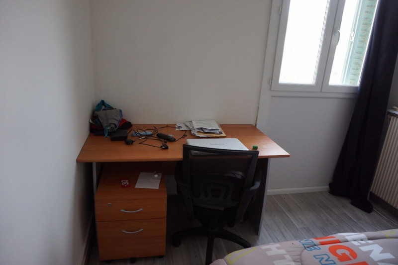 Vente appartement Ajaccio 169 900€ - Photo 14