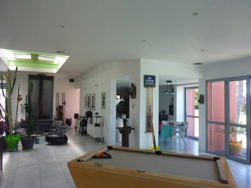 Deluxe sale house / villa Caraman secteur 749 000€ - Picture 4
