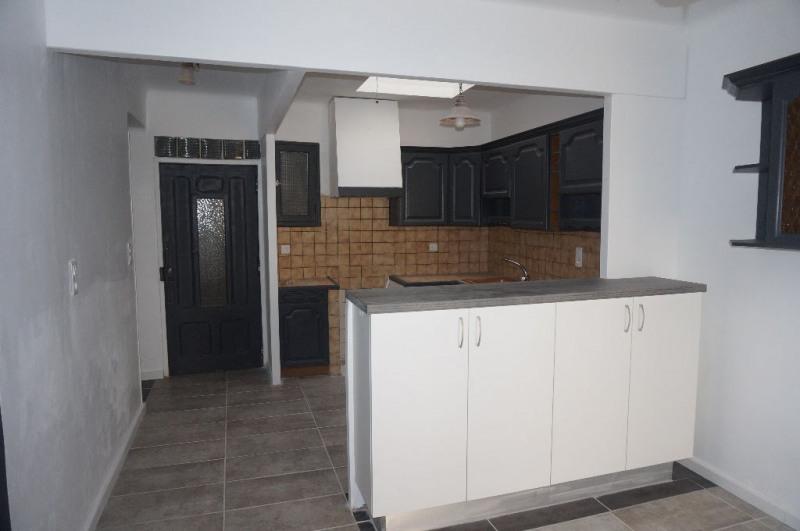 Alquiler  casa Roullens 650€ CC - Fotografía 2