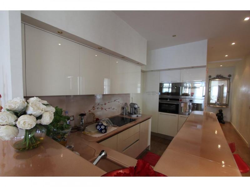 Location appartement Nice 6 600€ CC - Photo 6