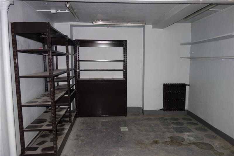 Rental shop Versailles 1 333€ HT/HC - Picture 5
