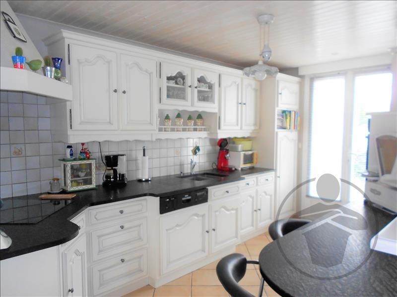Vente maison / villa St jean de monts 257000€ - Photo 6