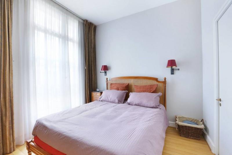Location appartement Paris 4ème 1650€ CC - Photo 4