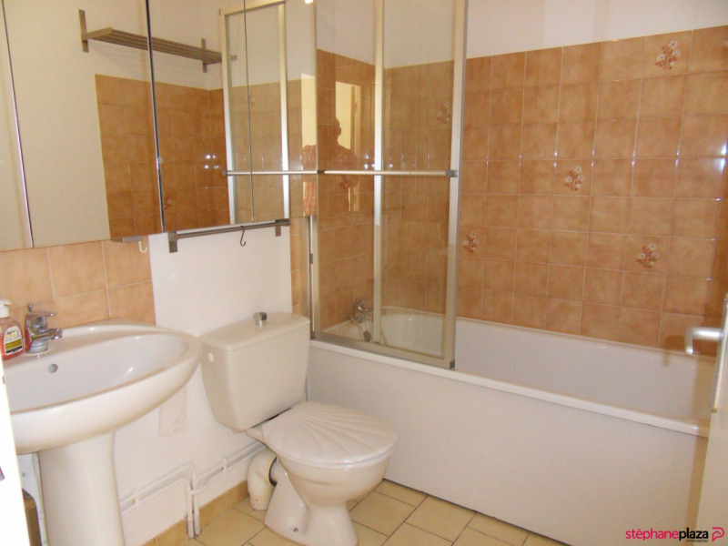 Sale apartment Orange 86 000€ - Picture 6