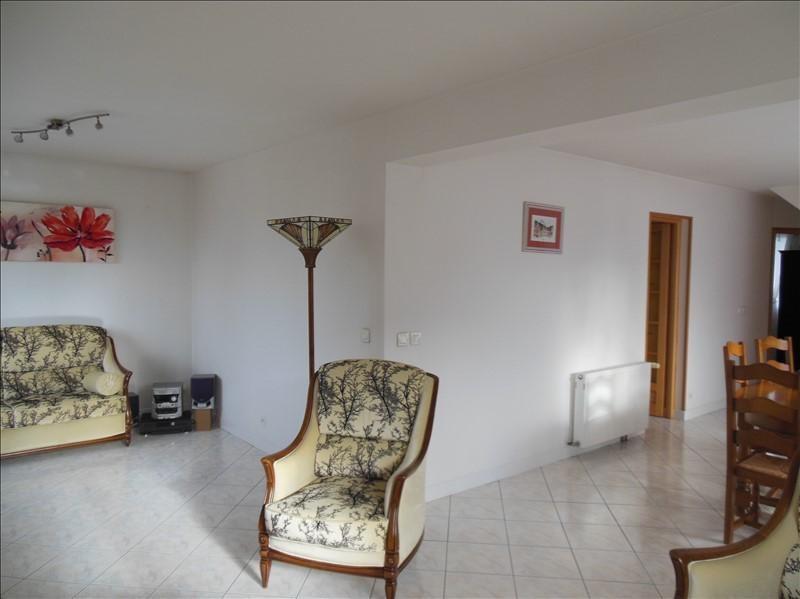 Vente maison / villa Dieppe 189000€ - Photo 3
