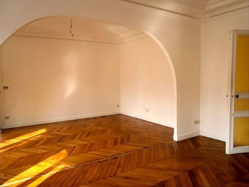 Location appartement Paris 18ème 2334€ CC - Photo 9
