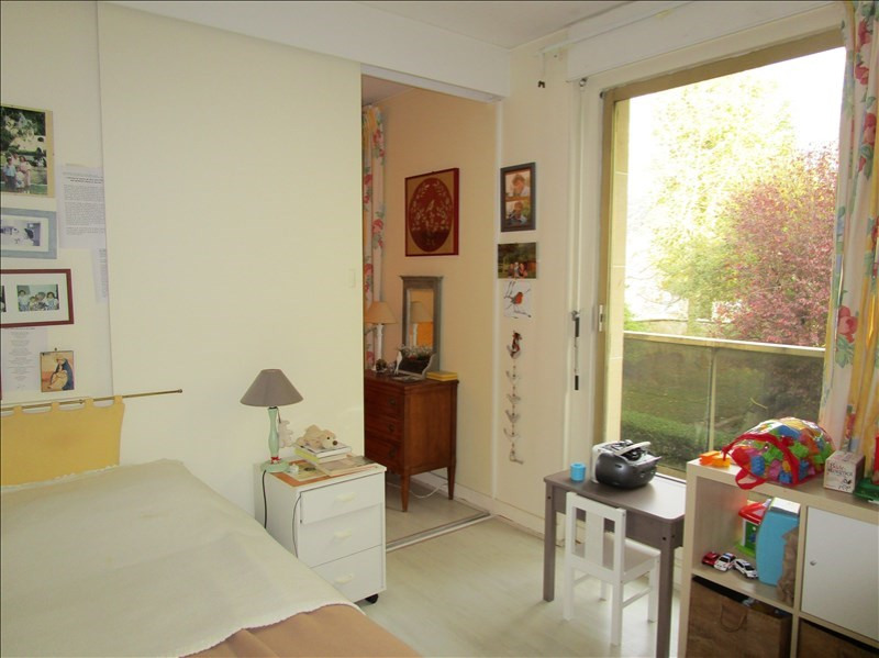 Sale apartment Versailles 320 000€ - Picture 5