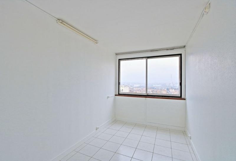 Vente appartement Vitry sur seine 228000€ - Photo 6