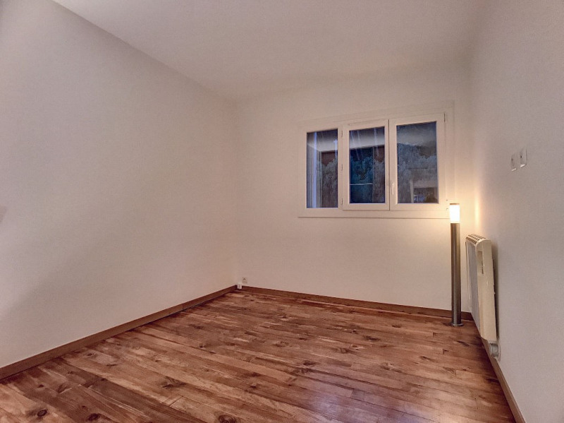 Vente appartement Saint laurent du var 314000€ - Photo 3