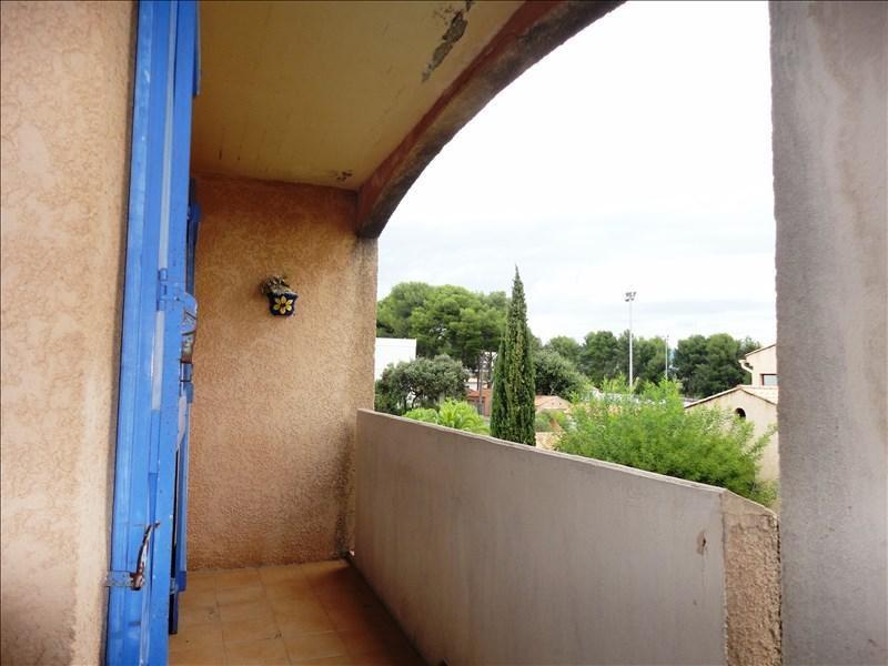 Location appartement La londe les maures 588€ CC - Photo 5