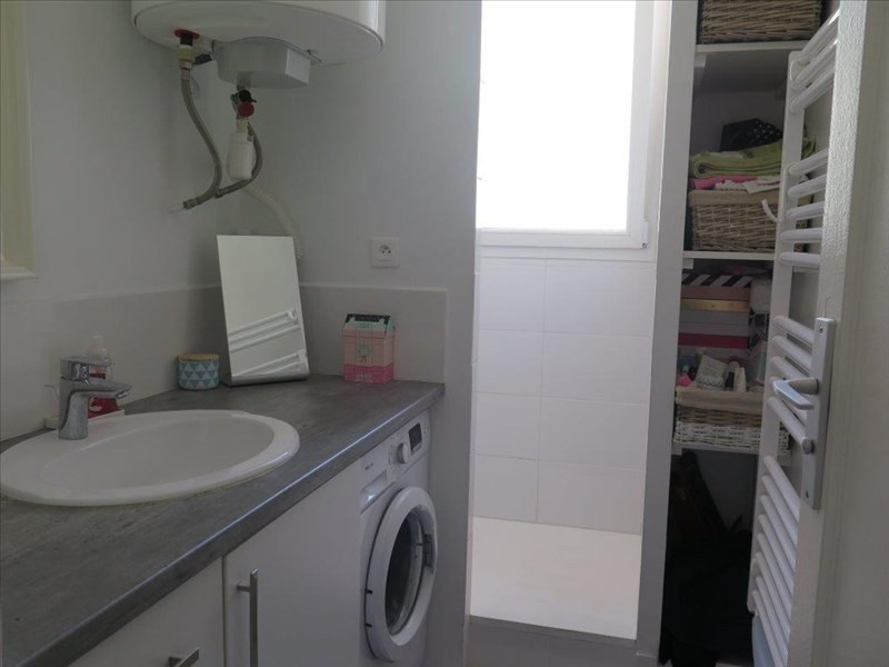 Vente appartement Toulon 123 000€ - Photo 3