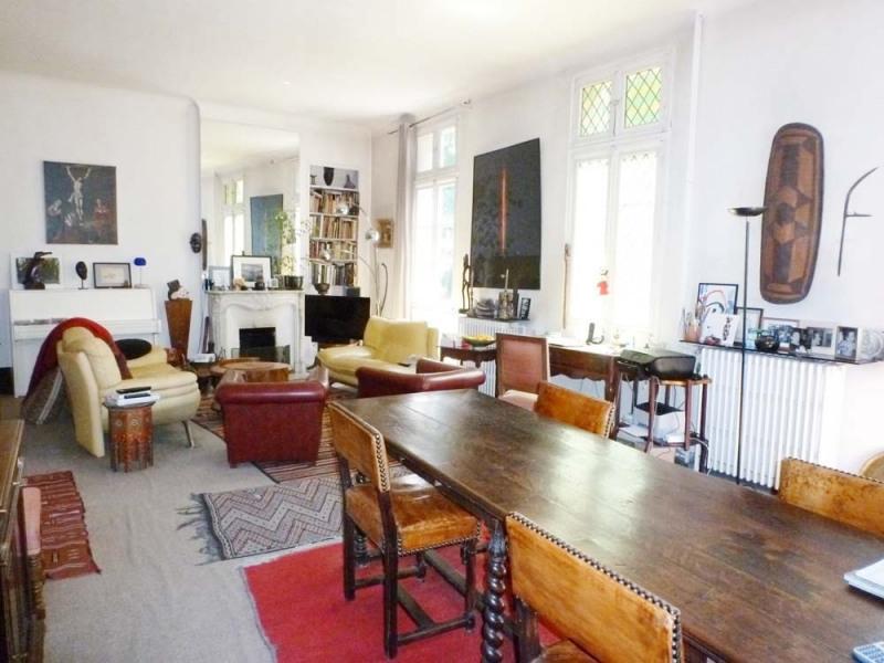 Sale house / villa Avignon 470000€ - Picture 3