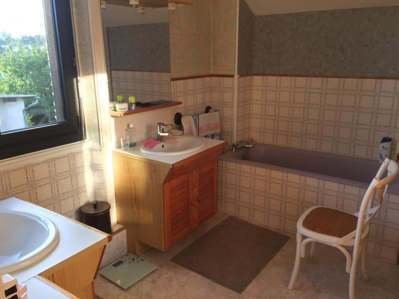 Vente maison / villa Limoges 258000€ - Photo 7