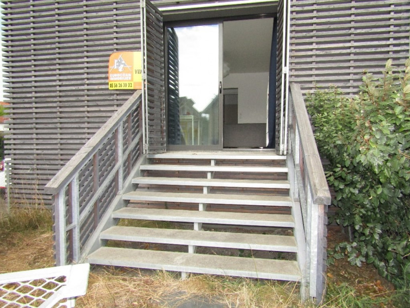 Vente appartement Lacanau ocean 179800€ - Photo 8