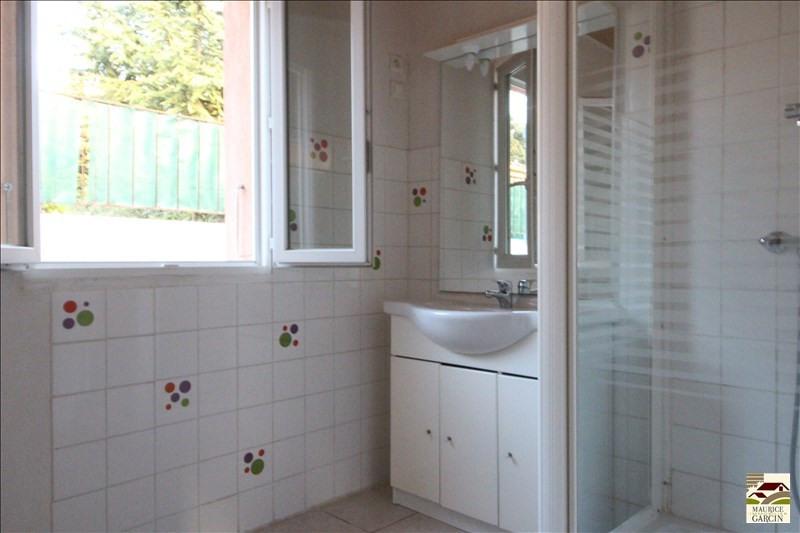 Vente maison / villa Caumont sur durance 180000€ - Photo 4