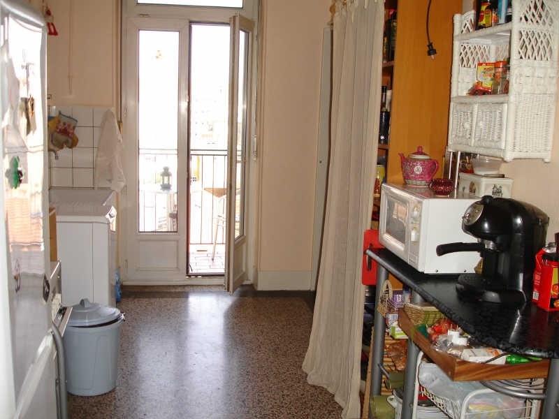 Rental apartment Strasbourg 749€ CC - Picture 5
