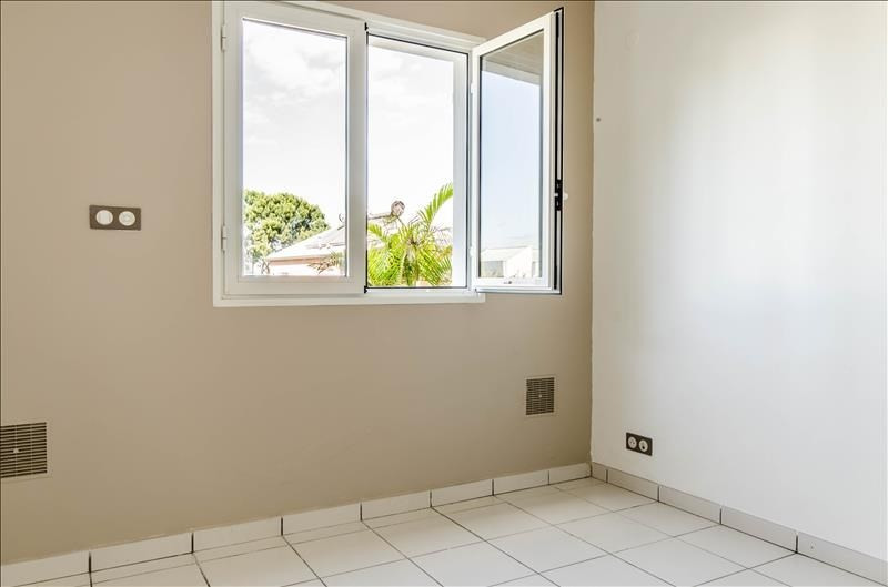 Sale apartment Le tampon 93 000€ - Picture 6