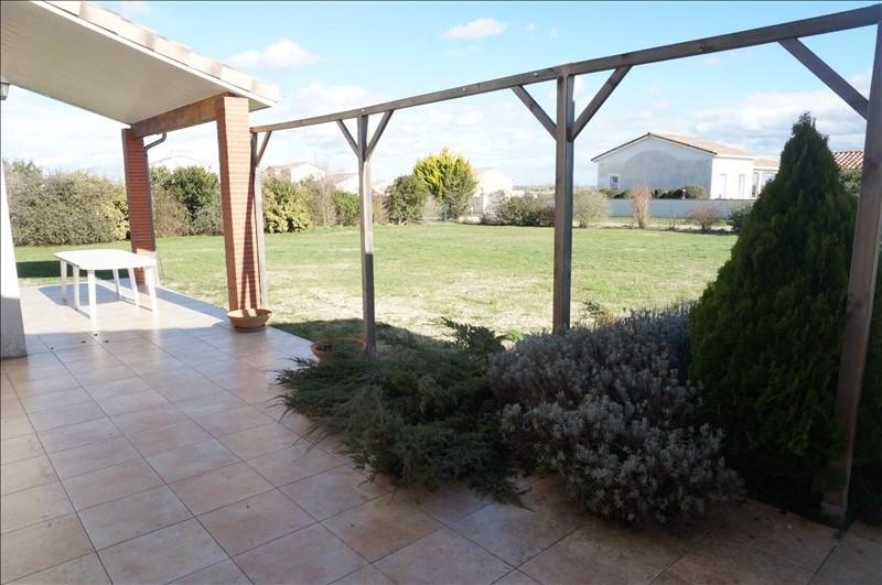 Vente maison / villa Merville 381000€ - Photo 3