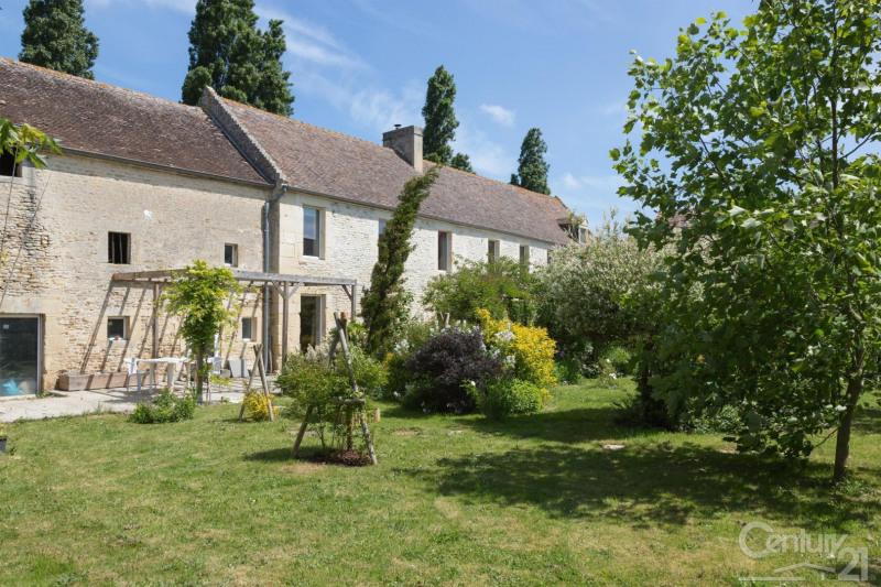 Venta  casa Caen 395000€ - Fotografía 2