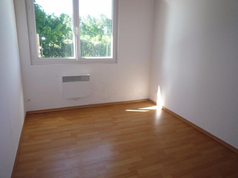 Vente appartement Leon 84500€ - Photo 3